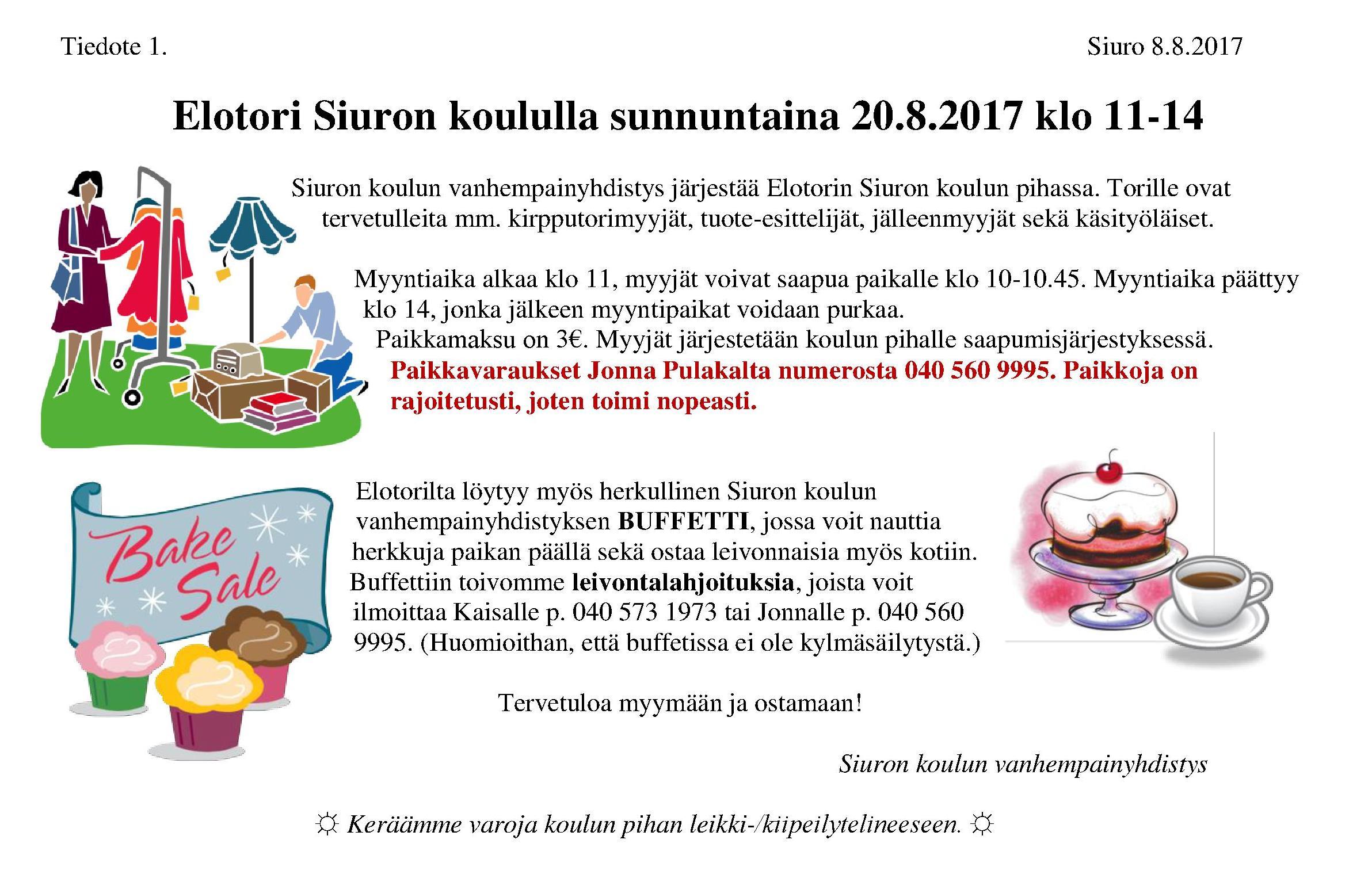 rasva eebenpuu seksi puntturbe, Turkki